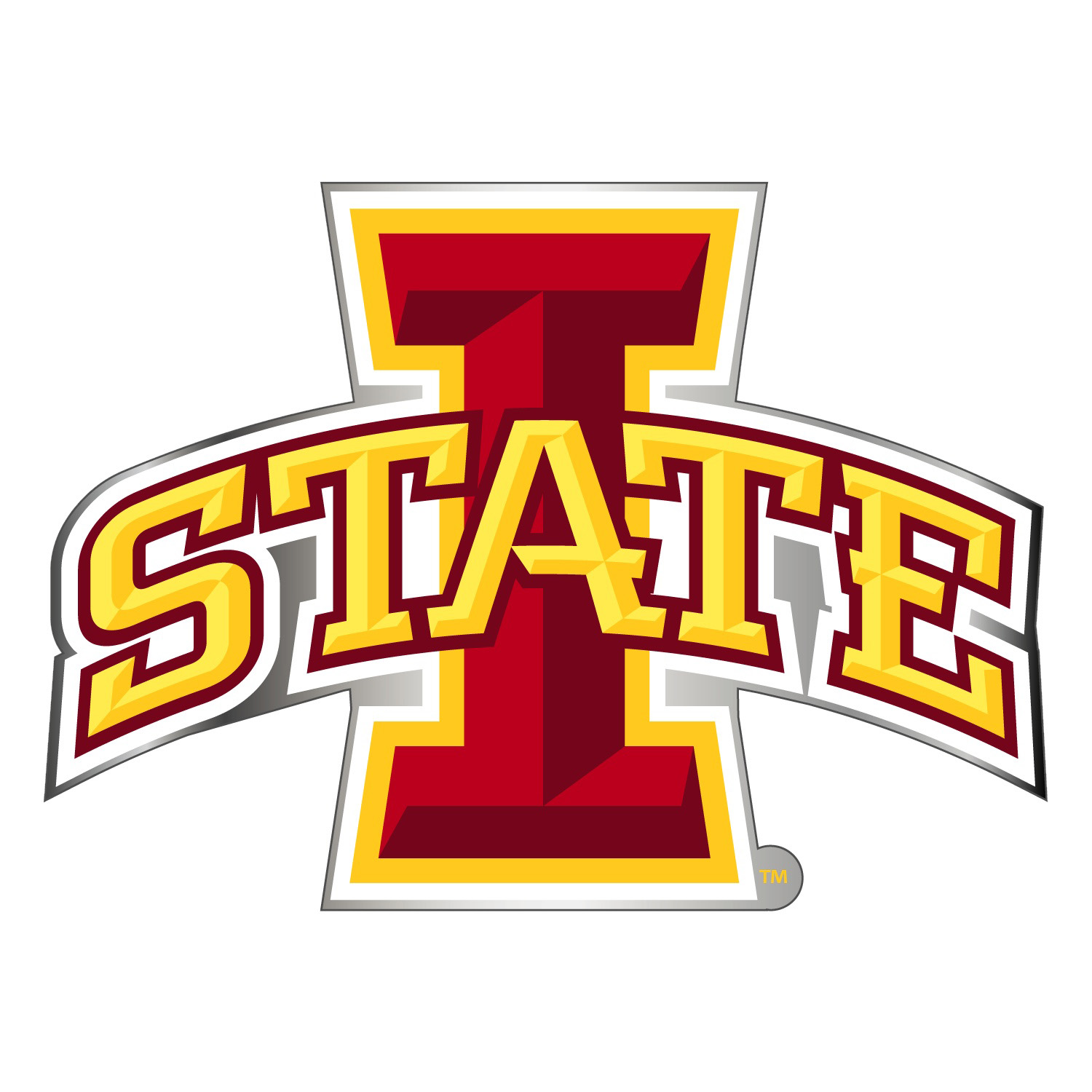 Iowa State Cyclones Hitch Covers Iowa State Cyclones