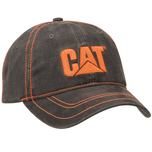 Caterpillar Merchandise Cat Hats Cat Caps Cat