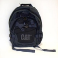 Caterpillar CAT Biwa Backpack