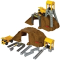Caterpillar CAT Kids Mining Play Set
