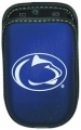 Penn State Nittany Lions Universal Cell Phone Case/Holder