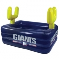 New York Giants Inflatable Field Swimming Pool