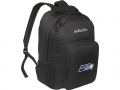 Seattle Seahawks NFL School Backpack
