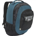 Philadelphia Eagles NFL School Backpack