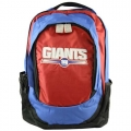 New York Giants NFL School Backpack