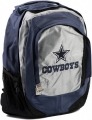 Dallas Cowboys NFL School Backpack