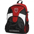 Indiana Hoosiers NCAA School Backpack
