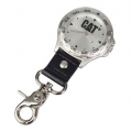 Caterpillar CAT Men's Sport Clip Pocket Watch