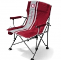 Alabama Crimson Tide Sideline Tailgating Lawn Chair