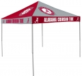 Alabama Crimson Tide Tailgating Canopy Party Tents-FREE SHIPPING