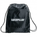 "Caterpillar CAT 15"" x 16"" Cinch-It Backpack Cooler"