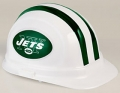 New York Jets NFL OSHA Approved Hard Hat