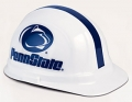 Penn State Nittany Lions NCAA OSHA Approved Hard Hat