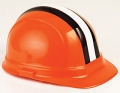 Cleveland Browns NFL OSHA Approved Hard Hat