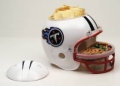 Tennessee Titans NFL Snack Helmet by Wincraft