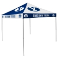 BYU Cougars Tailgating Canopy Party Tent-FREE SHIPPING