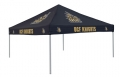 Central Florida Tailgating Canopy Party Tent-FREE SHIPPING