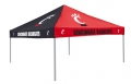 Cincinnati Bearcats Tailgating Canopy Party Tent-FREE SHIPPING