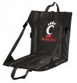 Cincinnati Bearcats NCAA Stadium Seat