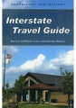 The Complete Interstate Travel Guide Book