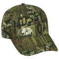 Mossy Oak Break-Up Infinity Camouflage Cap
