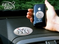 "New York Yankees ""Get A Grip"" Cell Phone/Mp3 Dashboard Grips-FREE SHIPPING"