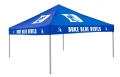 Duke Blue Devils Tailgating Canopy Party Tent-FREE SHIPPING