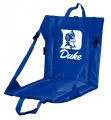 Duke Blue Devils NCAA Stadium Seat