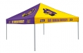 ECU Pirates Tailgating Canopy Party Tents-FREE SHIPPING