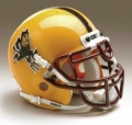 Arizona State Sun Devils NCAA Authentic Full Size Helmet