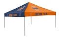 Illinois Fighting Illini Tailgating Canopy Party Tent-FREE SHIPPING