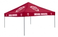 Indiana Hoosiers Tailgating Canopy Party Tent-FREE SHIPPING