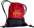 Iowa State Cyclones NCAA School String Pack Backpack