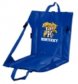 Kentucky Wildcats NCAA Stadium Seat