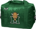 Marshall Thundering Herd NCAA 12-Pack Cooler-FREE SHIPPING