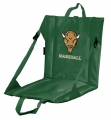 Marshall Thundering Herd NCAA Stadium Seat
