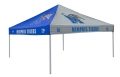Memphis Tigers Tailgating Canopy Party Tent-FREE SHIPPING