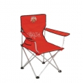 Maryland Terrapins NCAA Folding Tailgate Lawn Chair