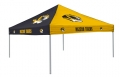 Missouri Tigers Tailgating Canopy Party Tents-FREE SHIPPING