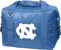 North Carolina Tar Heels NCAA 12-Pack Cooler-FREE SHIPPING
