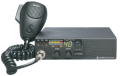 Cobra C18-WXSTII CB Weather Radio