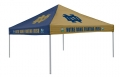 Notre Dame Fighting Irish Tailgating Canopy Party Tents-FREE SHIPPING