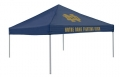 Notre Dame Tailgating Canopy Party Tent-FREE SHIPPING