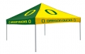 Oregon Ducks Tailgating Canopy Party Tent-FREE SHIPPING