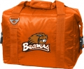 Oregon State Beavers NCAA 12-Pack Cooler-FREE SHIPPING