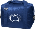 Penn State Nittany Lions NCAA 12-Pack Cooler-FREE SHIPPING