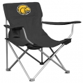 Southern Miss Golden Eagles NCAA Nylon Tailgate Chair