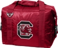 South Carolina Gamecocks NCAA 12-Pack Cooler-FREE SHIPPING