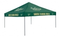 South Florida Bulls Tailgating Canopy Party Tent