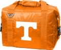 Tennessee Volunteers NCAA 12-Pack Cooler-FREE SHIPPING